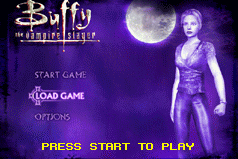 Thumbnail 1 for Buffy Demo